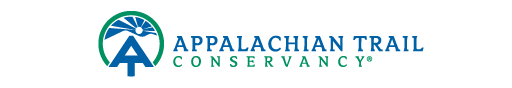 Appalachian Trail Conservancy, American Hiking Society, First Descents, Nature Conservancy, Parks 4 Kids, last minute outdoor gift ideas