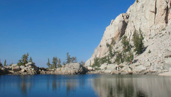 what to pack for for Mount Whitney, Mount Whitney, One Best Hike: Mount Whitney