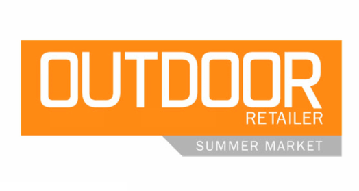 Outdoor-Retailer-Summer-Market, Wilderness Press