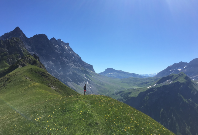 John Muir Instagram, Wilderness Press, Meditations of John Muir